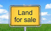 Serene Residential Plot for Sale Muthithi Gardens off Kiambu Road - Kenya