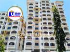 For Sale: 3 Bedroom Apartments - Kenya