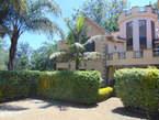 5 Bedroom Town House for Sale in Kitisuru - Kenya