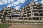 Beautiful Furnished 2 Bedroom Apartments To Let In Spring Valley - Kenya