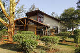 Beautiful Home in Runda - Kenya