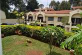 Cozy Homes! Spring Valley Four Bedroom Maisonette. - Kenya