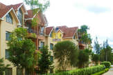 2 Bedroom Apartment For Sale On Kiambu Road – Fourways Junction - Kenya