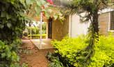 4 Bedroom Townhouse in Shanzu - Kenya