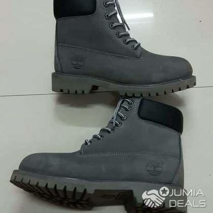 wyprzedaż hurtowa tania wyprzedaż najnowszy projekt Timberland boots
