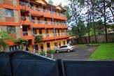 2 BEDROOM APARTMENTS IN RUAKA - Kenya