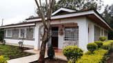 3 bedrooms in ngumo  - Kenya