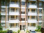 Spacious 3 Bedrooms Master en-suite Apartment In Brookside, Westlands - Kenya