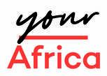 Business Growth Associate - Kenya