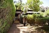Fully Furnished Restaurant & Bar - Kenya