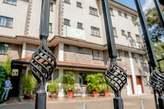 HOTEL COMPLEX FOR SALE – NAIROBI WEST - Kenya