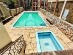 3  bedrooms fully furnished apartment to let in westlands,riverside. - Kenya