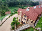 House for sale - Kenya