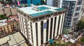 Executive Offices in Westlands - Kenya