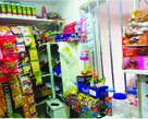 Shop on Sale - Kenya