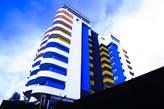 2 Bedrooms apartment fully furnished apartments  mwanzi road westlands - Kenya