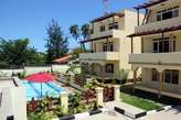 5 Bedroom Furnished villa - Kenya