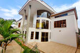 5 Bedroom Townhouse For Rent On Hill View Close – Spring Valley - Kenya