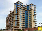 3 Bedroom Apartments For Sale & To Let On 6th Parklands – Muthaiga Heights - Kenya