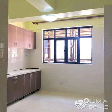 Executive 1 Bedroom House For Rent In Kikuyu Kiambu