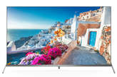 TCL 65P8S 65-inch Ultra HD 4K Smart LED TV   - Kenya