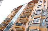 ELEGANT 2 BEDROOM APARTMENT TO LET IN RUAKA - Kenya