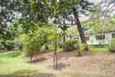 Land For Sale - Kenya