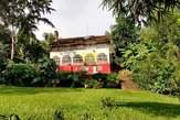 4 Bedroom Standalone House For Sale & Rent In Spring Valley - Kenya