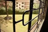 Riara Road 2 Bedroom for Rent - Kenya