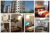 Luxurious 3 Bedroom apartment - Kenya