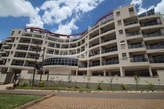 Posh Apartment To Let In Spring Valley - Kenya