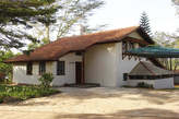 4 Bedroom House at Windsor - Kenya