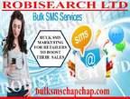 Bulk SMS Services in Nairobi - Kenya