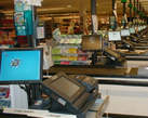 Smart Point of Sale sytem for shops and hardwares - Kenya