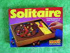 FOR SALE! BRAND NAME MERIT GAMES!SOLITARIE GAME - Kenya