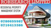 Economical Property Management Software - Kenya