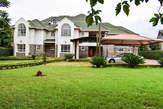 4 Bedroom House for Rent in Runda, Nairobi - Kenya