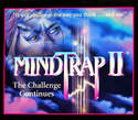 MIND TRAP II GAME - Kenya