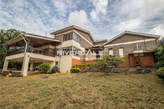 Marvellous 4 Bedroom Stand Alone House To Let In Gigiri - Kenya