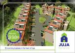Juja Failands Duplexes for sale near Juja South Estate - Kenya