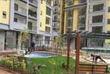 Newly Built Kilimani Three Bedroom Apartment. - Kenya