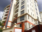 3 Bedroom Apartments For Sale. Kileleshwa - Kenya