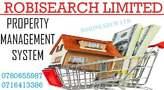 Property Management System - Kenya