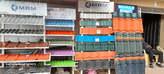 Roofing sheets  - Kenya
