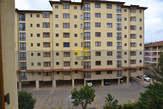 Furnished 3 Bedroom Apartment For Rent in Upper Hill - Kenya