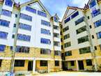 Natureville Valley Apartments - Naivasha Road for Sale - Kenya