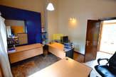 5 Bedroom Commercial House For Rent In Lavington – Kabarsiran Drive - Kenya