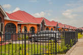 3 Bedroom Bungalow, Gated Community, Ruai along Kangundo Road - Kenya
