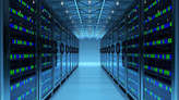 Dedicated Servers - Kenya
