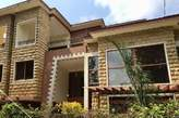 Dazzling! Lavington Five Bedroom Townhouse with DSQ. - Kenya